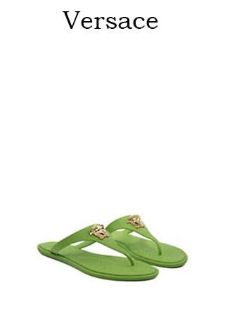 Scarpe-Versace-primavera-estate-2016-donna-look-40