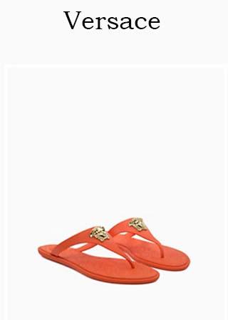 Scarpe-Versace-primavera-estate-2016-donna-look-42