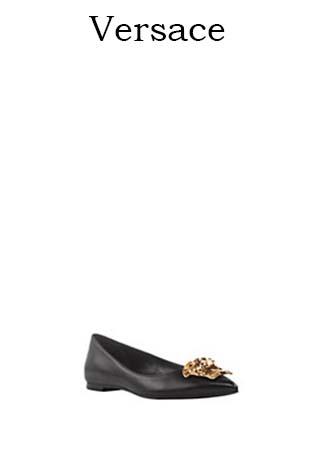 Scarpe-Versace-primavera-estate-2016-donna-look-6
