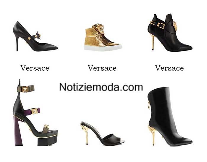 Scarpe-Versace-primavera-estate-2016-donna