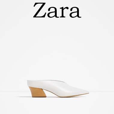 Scarpe-Zara-primavera-estate-2016-moda-donna-1