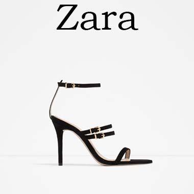 Scarpe-Zara-primavera-estate-2016-moda-donna-14