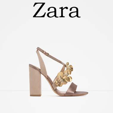 Scarpe-Zara-primavera-estate-2016-moda-donna-15