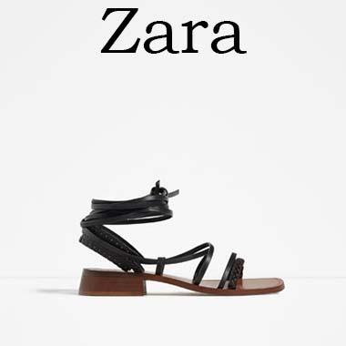 Scarpe-Zara-primavera-estate-2016-moda-donna-18
