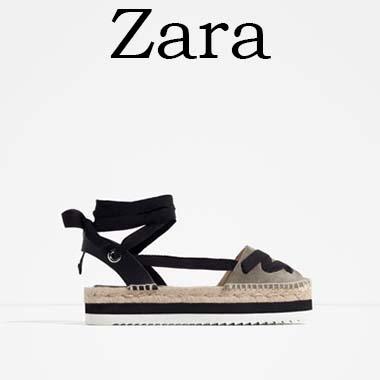 Scarpe-Zara-primavera-estate-2016-moda-donna-19