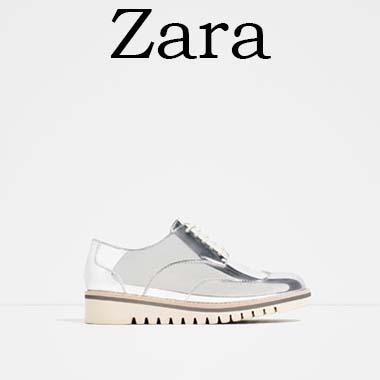 Scarpe-Zara-primavera-estate-2016-moda-donna-2