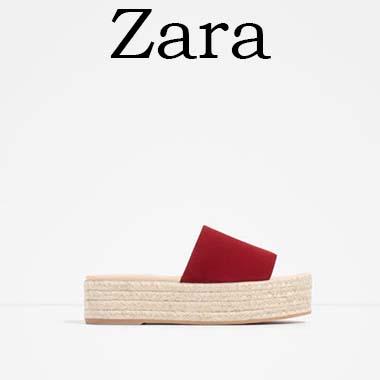 Scarpe-Zara-primavera-estate-2016-moda-donna-21