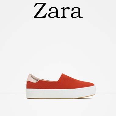 Scarpe-Zara-primavera-estate-2016-moda-donna-22