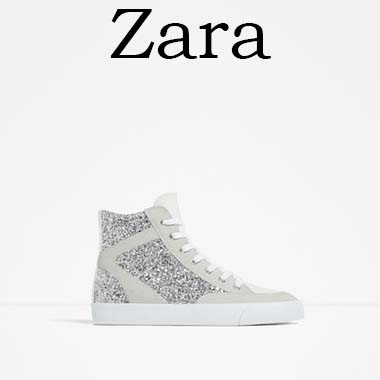 Scarpe-Zara-primavera-estate-2016-moda-donna-24