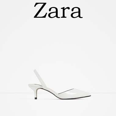 Scarpe-Zara-primavera-estate-2016-moda-donna-25