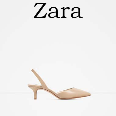 Scarpe-Zara-primavera-estate-2016-moda-donna-26