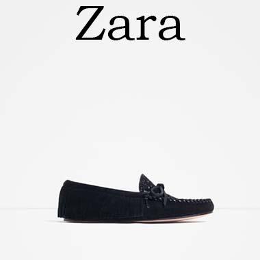 Scarpe-Zara-primavera-estate-2016-moda-donna-3