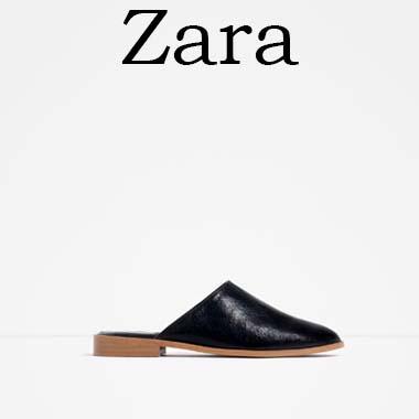 Scarpe-Zara-primavera-estate-2016-moda-donna-30