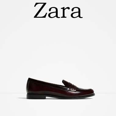 Scarpe-Zara-primavera-estate-2016-moda-donna-31