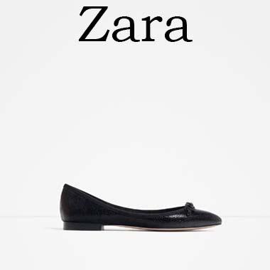 Scarpe-Zara-primavera-estate-2016-moda-donna-33