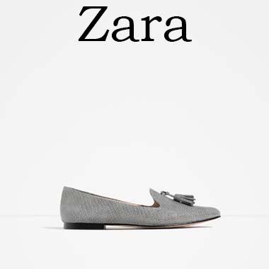 Scarpe-Zara-primavera-estate-2016-moda-donna-34