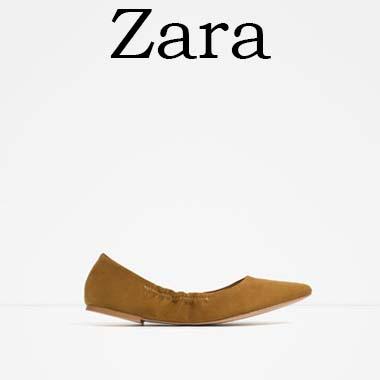 Scarpe-Zara-primavera-estate-2016-moda-donna-36