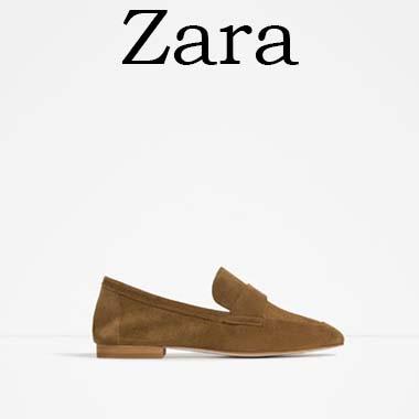 Scarpe-Zara-primavera-estate-2016-moda-donna-37