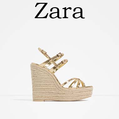 Scarpe-Zara-primavera-estate-2016-moda-donna-39