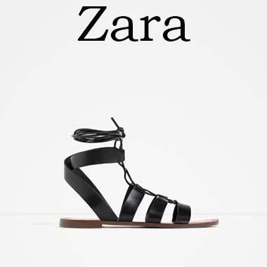 Scarpe-Zara-primavera-estate-2016-moda-donna-43