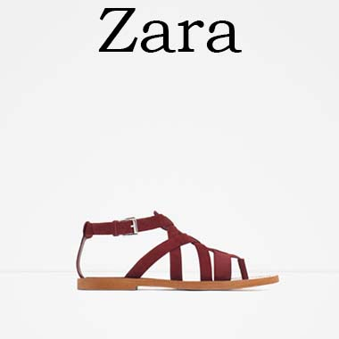 Scarpe-Zara-primavera-estate-2016-moda-donna-44