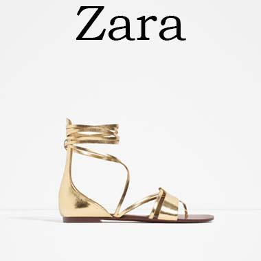 Scarpe-Zara-primavera-estate-2016-moda-donna-45