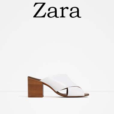 Scarpe-Zara-primavera-estate-2016-moda-donna-46