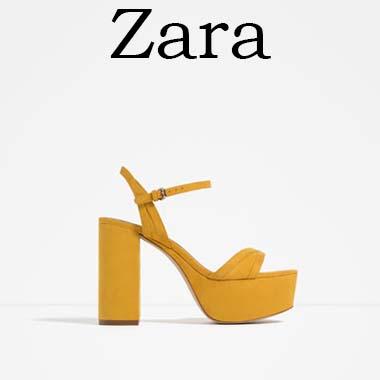 Scarpe-Zara-primavera-estate-2016-moda-donna-47