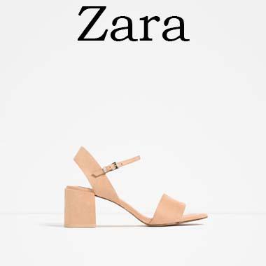 Scarpe-Zara-primavera-estate-2016-moda-donna-48