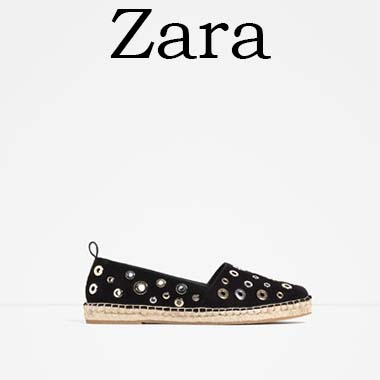 Scarpe-Zara-primavera-estate-2016-moda-donna-5