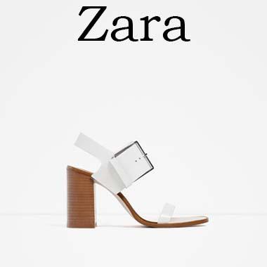 Scarpe-Zara-primavera-estate-2016-moda-donna-53
