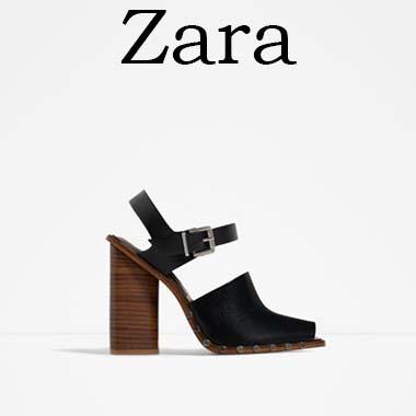 Scarpe-Zara-primavera-estate-2016-moda-donna-54