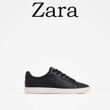 Scarpe-Zara-primavera-estate-2016-moda-donna-55
