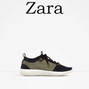 Scarpe-Zara-primavera-estate-2016-moda-donna-56
