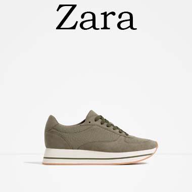 Scarpe-Zara-primavera-estate-2016-moda-donna-58
