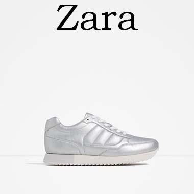 Scarpe-Zara-primavera-estate-2016-moda-donna-59