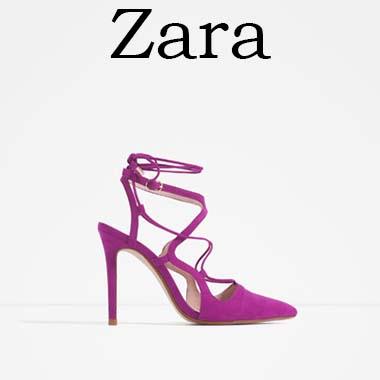 Scarpe-Zara-primavera-estate-2016-moda-donna-62
