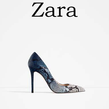 Scarpe-Zara-primavera-estate-2016-moda-donna-63