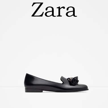 Scarpe-Zara-primavera-estate-2016-moda-donna-64