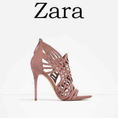 Scarpe-Zara-primavera-estate-2016-moda-donna-65