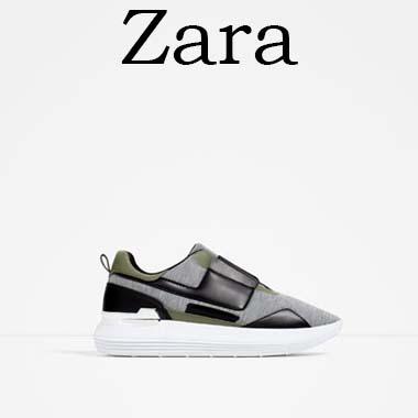 Scarpe-Zara-primavera-estate-2016-moda-donna-67