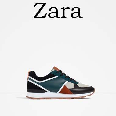 Scarpe-Zara-primavera-estate-2016-moda-donna-68