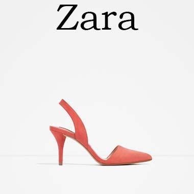 Scarpe-Zara-primavera-estate-2016-moda-donna-71