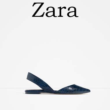 Scarpe-Zara-primavera-estate-2016-moda-donna-72