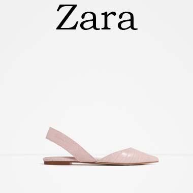 Scarpe-Zara-primavera-estate-2016-moda-donna-73
