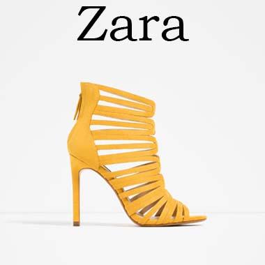 Scarpe-Zara-primavera-estate-2016-moda-donna-75