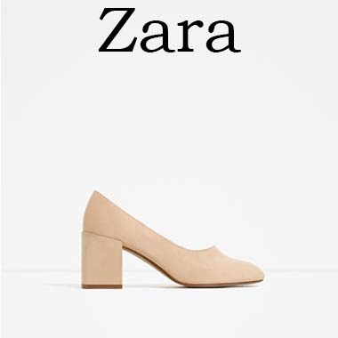 Scarpe-Zara-primavera-estate-2016-moda-donna-77