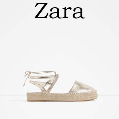 Scarpe-Zara-primavera-estate-2016-moda-donna-8