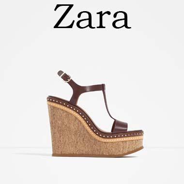 Scarpe-Zara-primavera-estate-2016-moda-donna-9