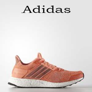 Sneakers-Adidas-primavera-estate-2016-scarpe-donna-11